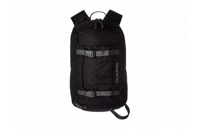 limited sale dakine mission pro backpack 25l black last chance best price