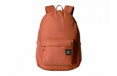 last chance herschel supply co. rundle apricot brandy limited sale best price
