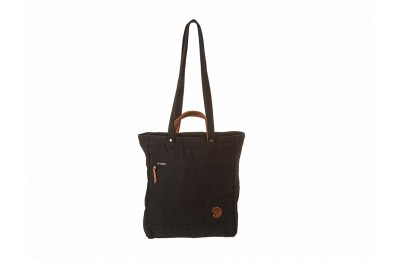 limited sale fjällräven totepack no. 1 black last chance best price