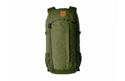 limited sale fjällräven kaipak 28 pine green last chance best price