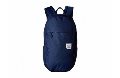 last chance herschel supply co. mammoth medium medieval blue limited sale best price