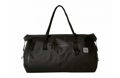 last chance herschel supply co. coast duffle black limited sale best price