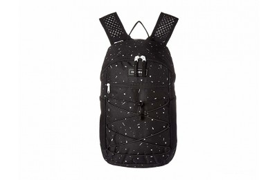 last chance dakine wonder sport backpack 18l thunderdot limited sale best price
