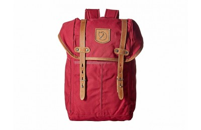 best price fjällräven rucksack no. 21 small plum last chance limited sale