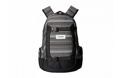 best price dakine mission backpack 25l zion last chance limited sale