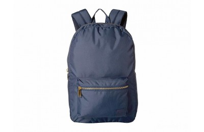 best price herschel supply co. settlement mid-volume light navy last chance limited sale