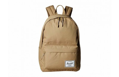 limited sale herschel supply co. classic x-large kelp 1 best price last chance