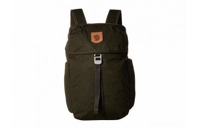 last chance fjällräven greenland top small deep forest best price limited sale