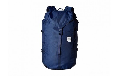 last chance herschel supply co. barlow large medieval blue best price limited sale