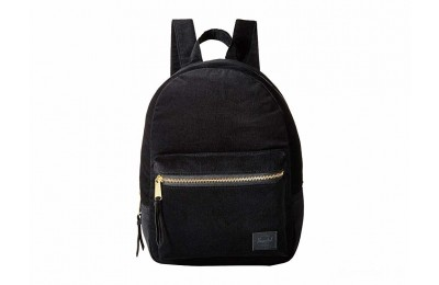 best price herschel supply co. grove x-small black 5 limited sale last chance