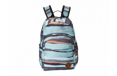 limited sale dakine ohana backpack 26l pastel current last chance best price