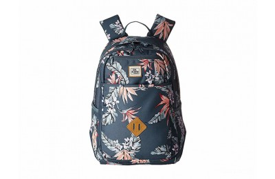 best price dakine evelyn backpack 26l waimea last chance limited sale