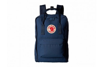 "best price fjällräven kanken 15"" royal blue last chance limited sale"