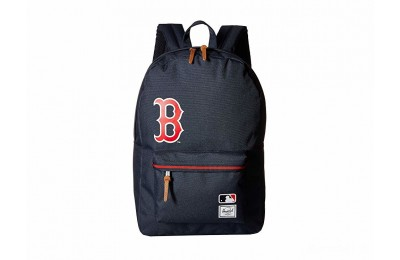 best price herschel supply co. heritage boston red sox limited sale last chance