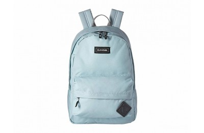 best price dakine 365 pack backpack 21l makaha last chance limited sale