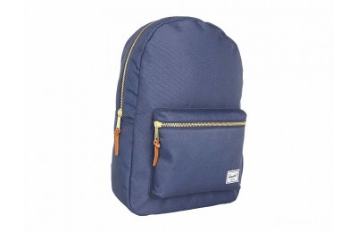 last chance herschel supply co. settlement navy best price limited sale