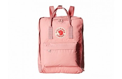 limited sale fjällräven kånken pink last chance best price