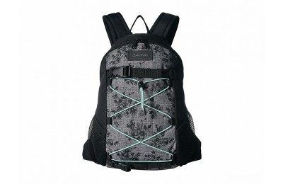 limited sale dakine wonder backpack 15l rosie last chance best price
