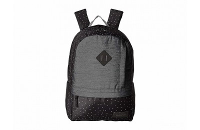 last chance dakine byron backpack 22l kiki best price limited sale