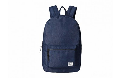 last chance herschel supply co. settlement eclipse crosshatch limited sale best price