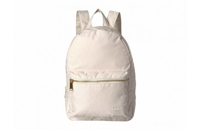 best price herschel supply co. grove small light moonstruck last chance limited sale