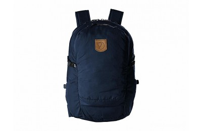 best price fjällräven high coast trail 26 navy last chance limited sale
