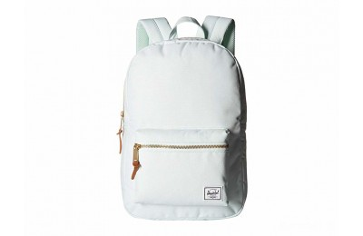 best price herschel supply co. settlement mid-volume glacier last chance limited sale
