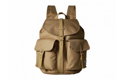 limited sale herschel supply co. dawson x-small kelp best price last chance