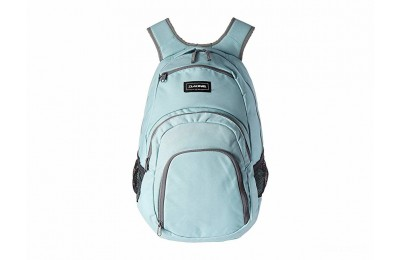 limited sale dakine campus backpack 33l makaha best price last chance