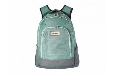 last chance dakine frankie 26l brighton best price limited sale
