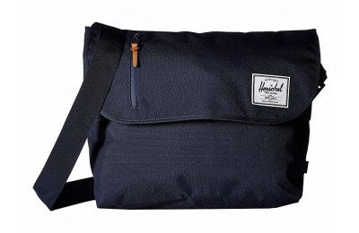 limited sale herschel supply co. odell peacoat last chance best price