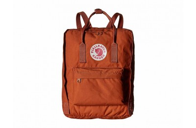 last chance fjällräven kånken brick best price limited sale