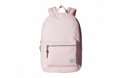 limited sale herschel supply co. settlement pink lady crosshatch last chance best price
