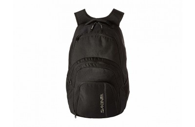 best price dakine campus backpack 33l black limited sale last chance