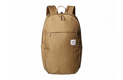 last chance herschel supply co. mammoth large kelp limited sale best price