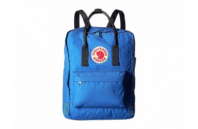 limited sale fjällräven kånken un blue/navy last chance best price