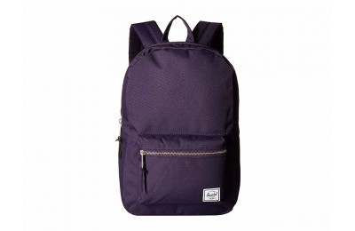 limited sale herschel supply co. settlement mid-volume purple velvet best price last chance