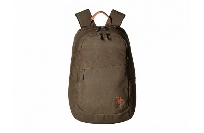 limited sale fjällräven raven 20l dark olive last chance best price