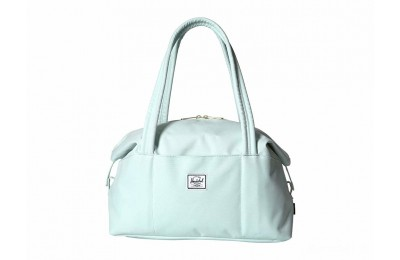 best price herschel supply co. strand x-small glacier last chance limited sale