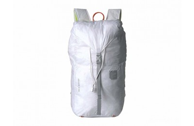 limited sale herschel supply co. ultralight daypack white last chance best price