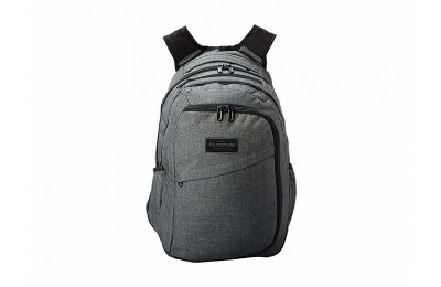 best price dakine network ii backpack 31l carbon limited sale last chance