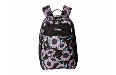 best price dakine evelyn backpack 26l nightflower limited sale last chance