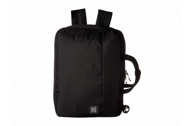 last chance herschel supply co. britannia black best price limited sale