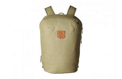 best price fjällräven kiruna backpack green last chance limited sale