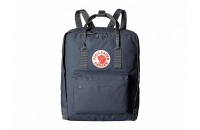 limited sale fjällräven kånken graphite last chance best price
