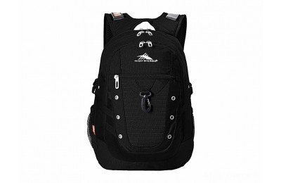 limited sale high sierra tactic backpack black best price last chance