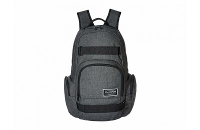 last chance dakine atlas 25l backpack carbon best price limited sale