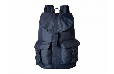 last chance herschel supply co. dawson light navy best price limited sale