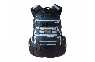 limited sale dakine mission backpack 25l resin stripe best price last chance