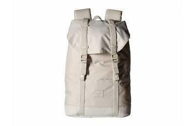 last chance herschel supply co. retreat mid-volume light moonstruck limited sale best price